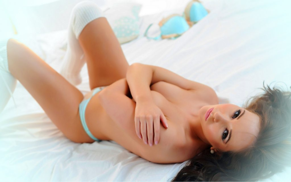 Pretty Croydon escorts